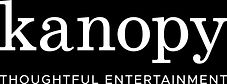 kanopy logo white with slogan.jpg