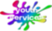 Youth Services logo