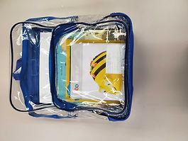 Stem Kit #06: Bee & Me