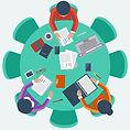 meeting-room-image.jpg