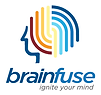 brainfuse logo PNG
