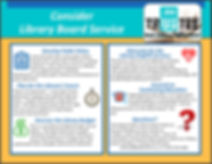 Consider-Library-Board-Service.jpg