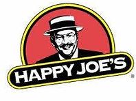Happy Joe's.jpg