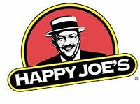 Happy Joe's.jpg