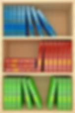 encyclopedias.jpg