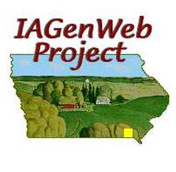 Lee County, Iowa GenWeb