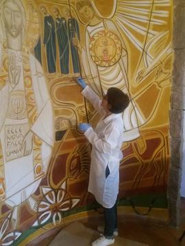 hildasouto-arte-sacra-restauro-pastro-1.jpeg