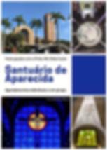 hildasouto-arte-sacra-visita-guiada-aparecida.jpg