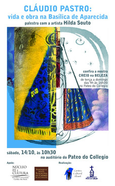 hildasouto-arte-sacra-aparecida-pastro-2.jpeg