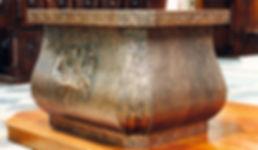 hildasouto-arte-sacra-altar-cobre.jpg