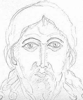 hildasouto-arte-sacra-desenho-cristo.jpg