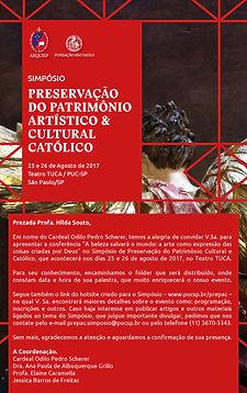 hildasouto-arte-sacra-simposio-patrimonio-tuca.jpg