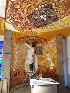 hildasouto-arte-sacra-restauro-pastro-2.jpeg