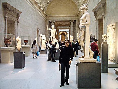 hildasouto-arte-sacra-museu-metropolitan.jpg