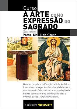 curso_arte_sacra2.jpg