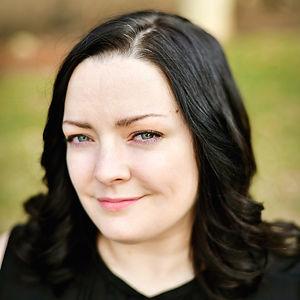Kate Engebritson Real Estate Agent