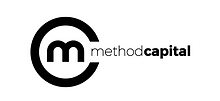 methodcapital..PNG