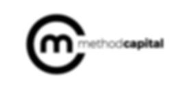 methodcapital..PNG
