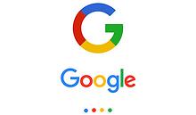 googlee.png