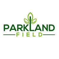 parkland fields.jpg