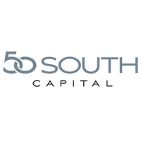 50 south.png