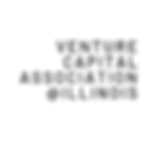 VENTURE CAPITAL ASSOCIATION _ILLINOIS (5