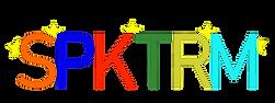 SPKTRM%2520LOGO_edited_edited.png
