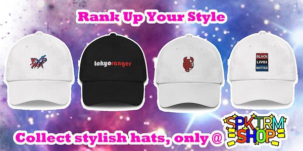 hats promo.jpg