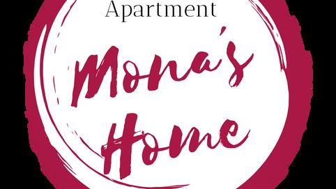 Monas Home Apartment Logo transparten.pn