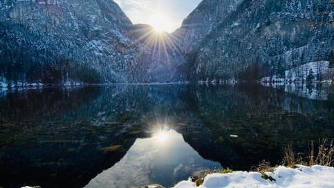 Winter Gleinkersee.jpg