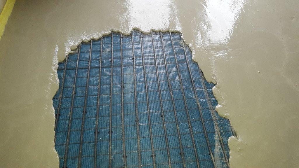 Fußbodenheizung_2