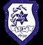 logo2018c.png