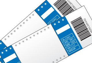 מכירת כרטיסים מוקדמת למשחק הפלייאוף הראשון