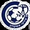 Logo_hapoel_ashkelon.png