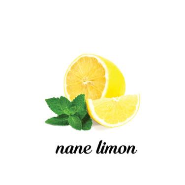 Nane-Limon.jpg