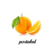 Portakal.jpg