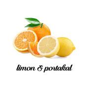 limon-portakal.jpg