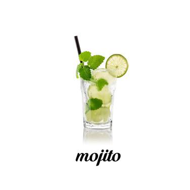 Mojito.jpg