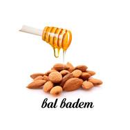Bal-Badem.jpg