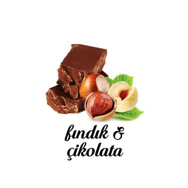 findik-Cikolata.jpg