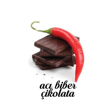 Aci-Biber-Cikolata.jpg