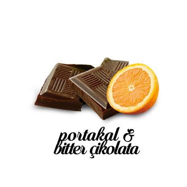Portakal-bitter.jpg