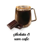 cikolata-rum.jpg