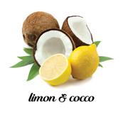 limon-cocco.jpg