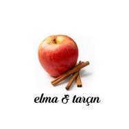 Elma-Tarcin.jpg
