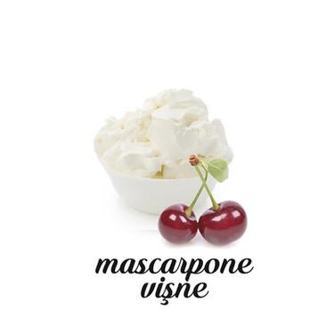 Mascarpone-Visne.jpg