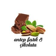 Antep-Fistik-Cikolata.jpg