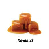 Karamel.jpg