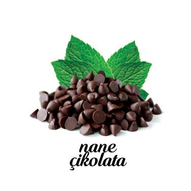 Nane-Cikolata.jpg