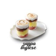 Zuppa-Inglese.jpg